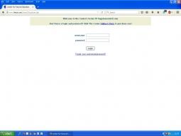 Forex cta disclosure document